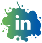 LinkedIn Marketing Solution