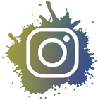 Instagram's high levels of engagement