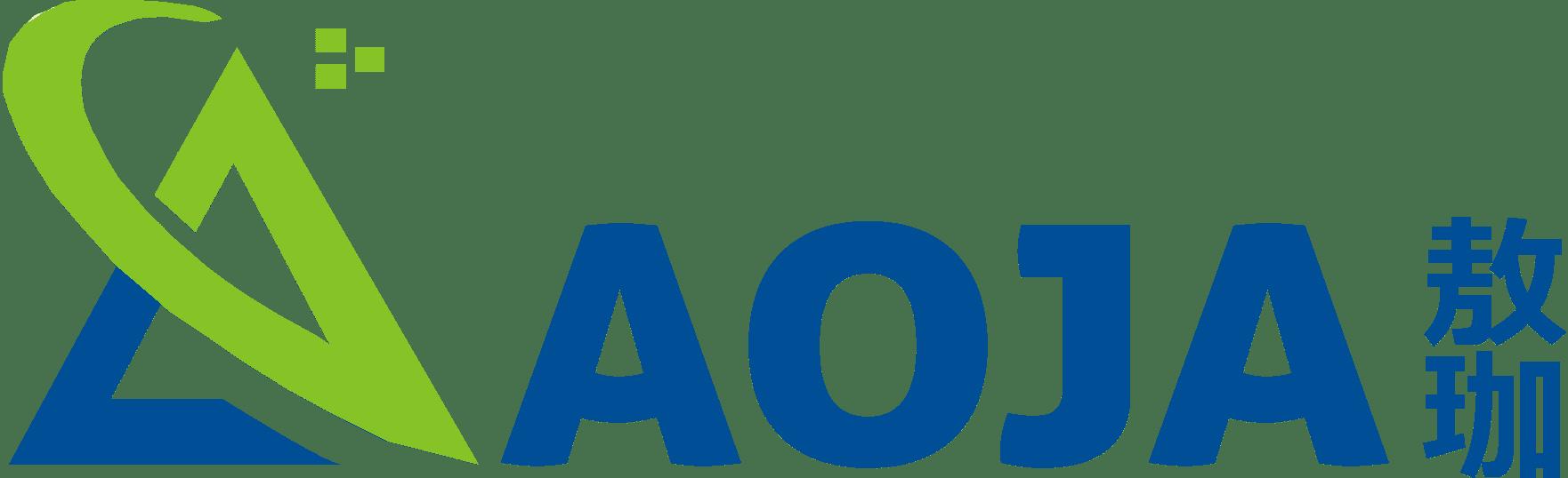 Aojaad Digital Marketing