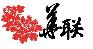 WeChat Image_20210414152218