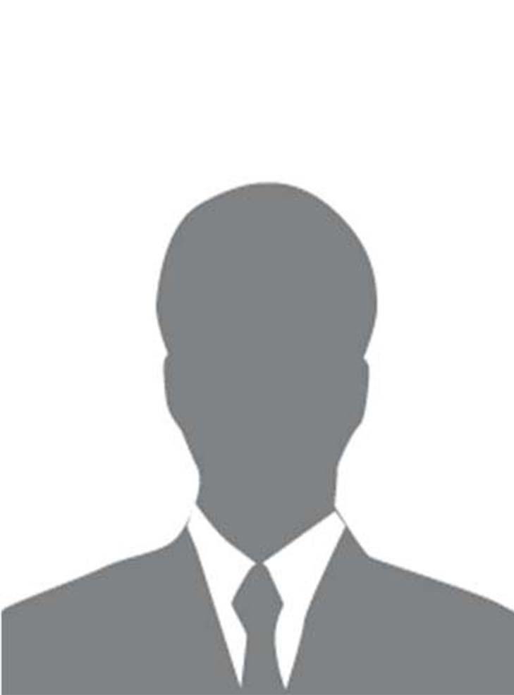 David-Zhang-Manager